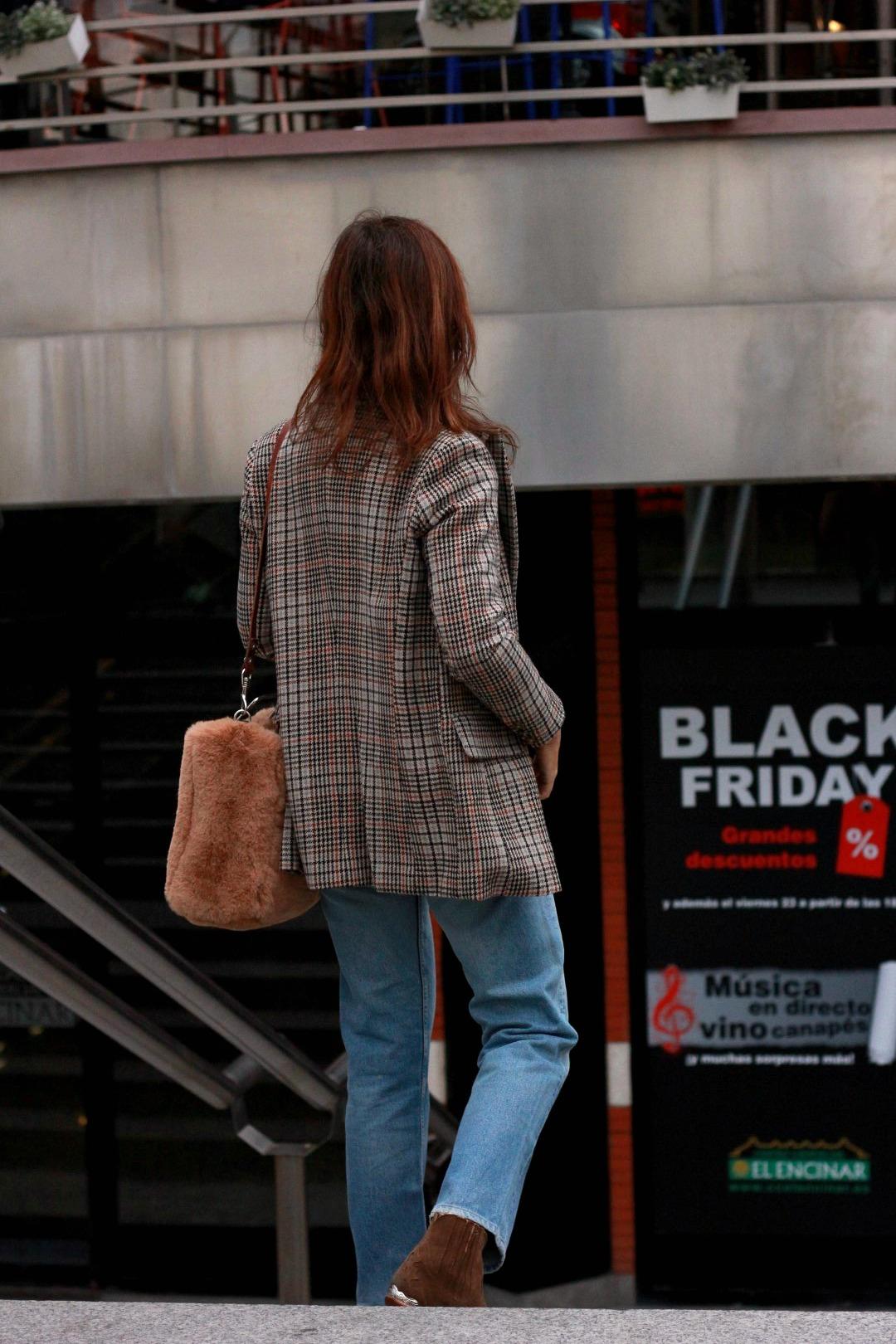 black friday!-72092-mytenida