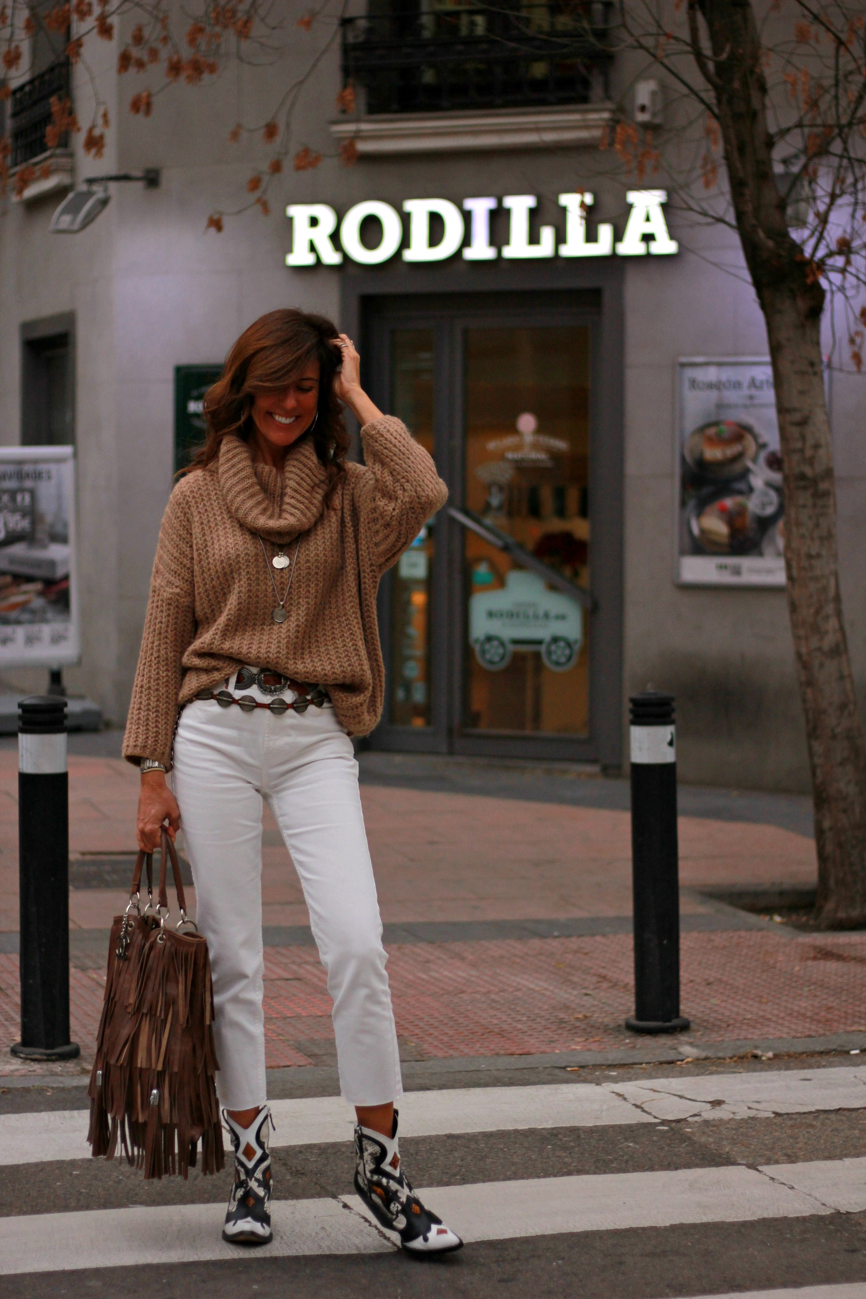 Navidad en Madrid!-72303-mytenida