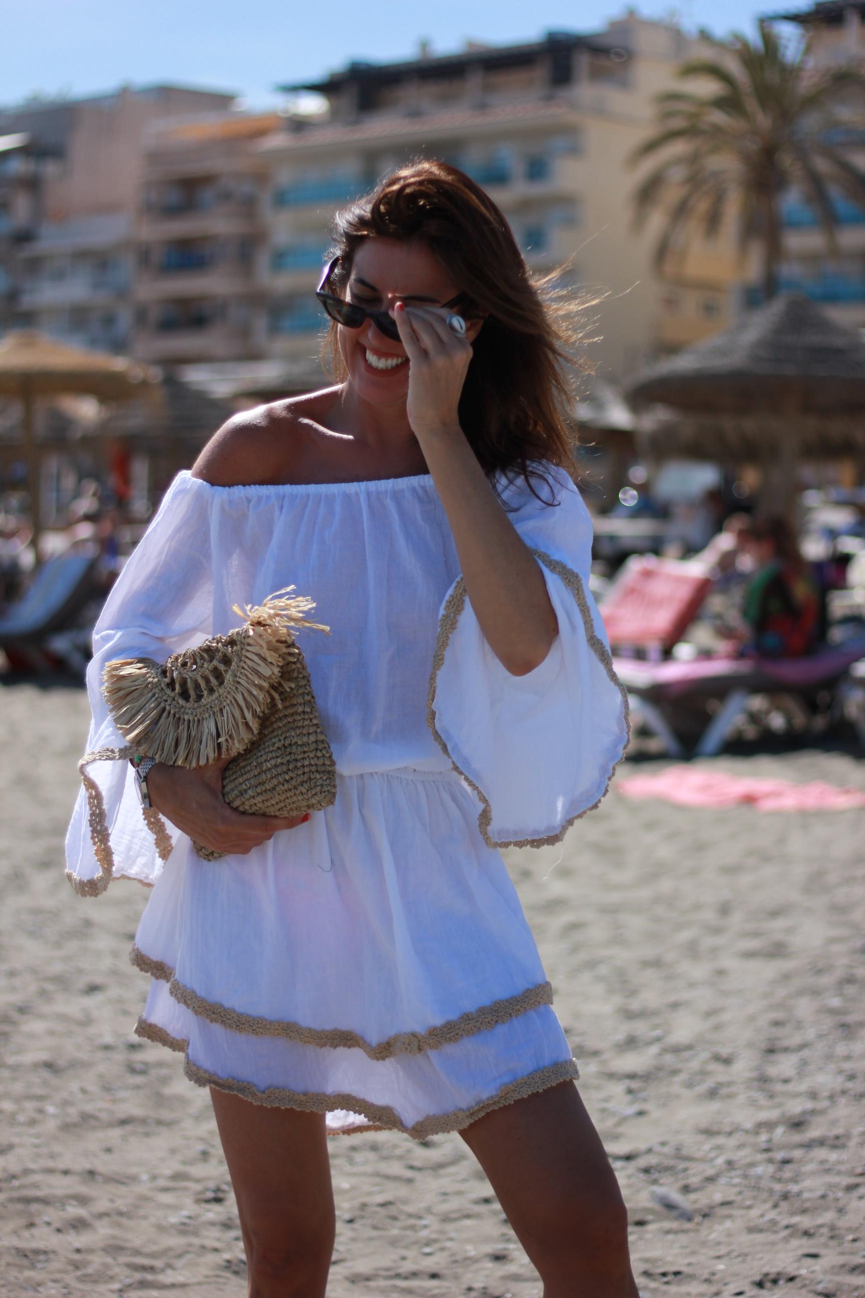 cuándo os váis a la playa?-73312-mytenida