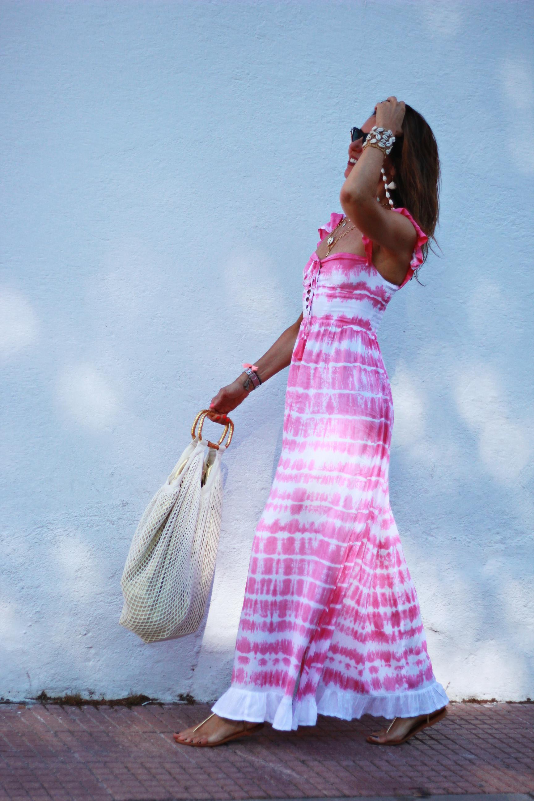 pink lady-73546-mytenida