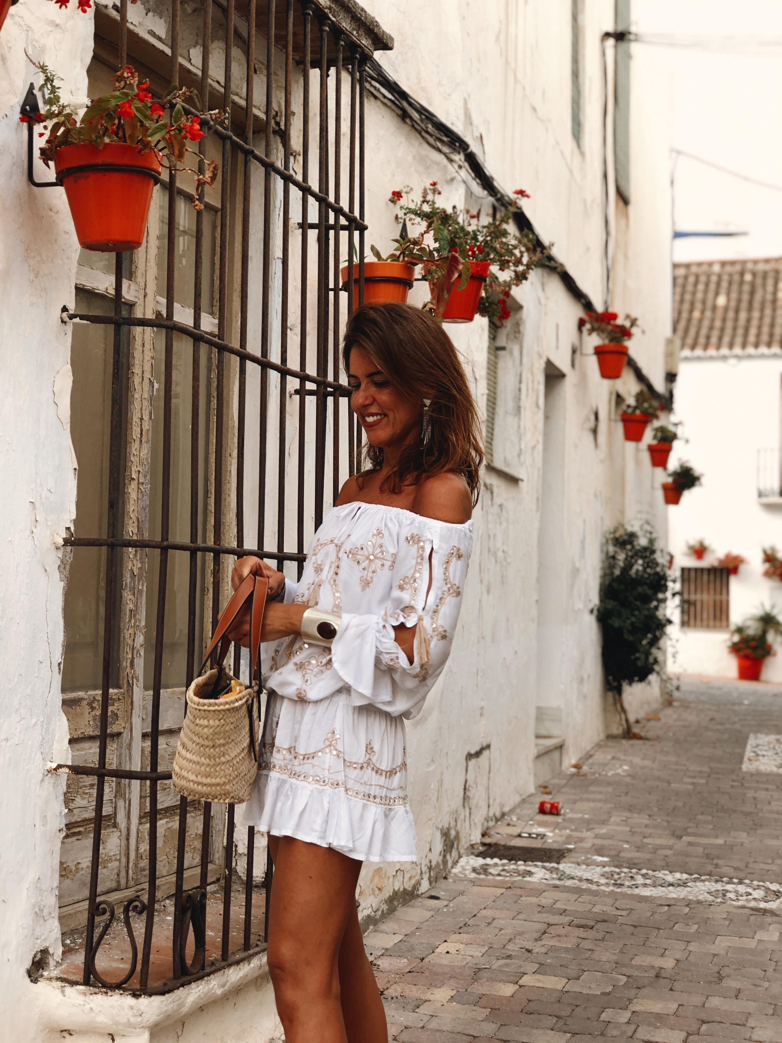 Blanco para el Verano-73618-mytenida