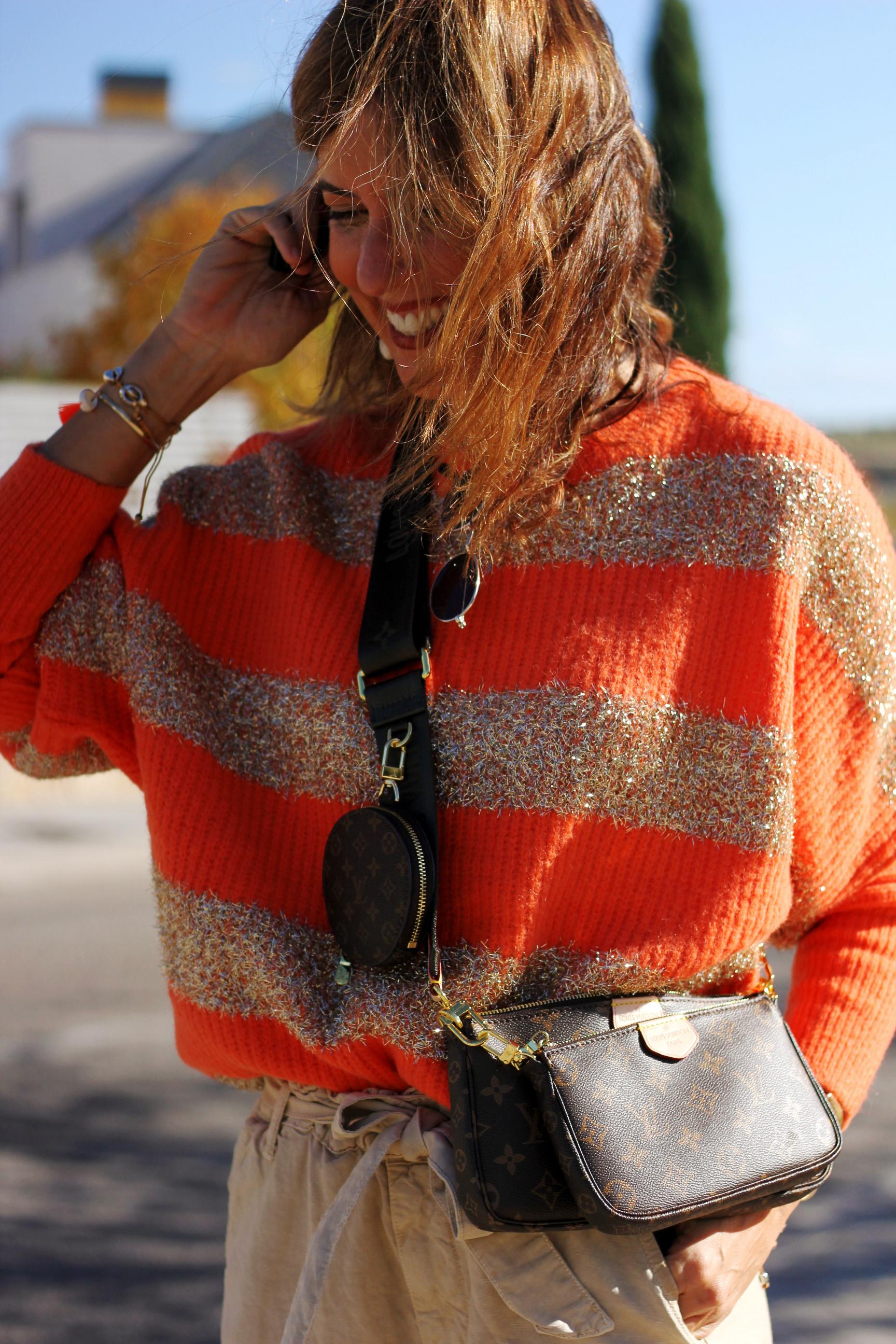jerseys de otoño-73943-mytenida