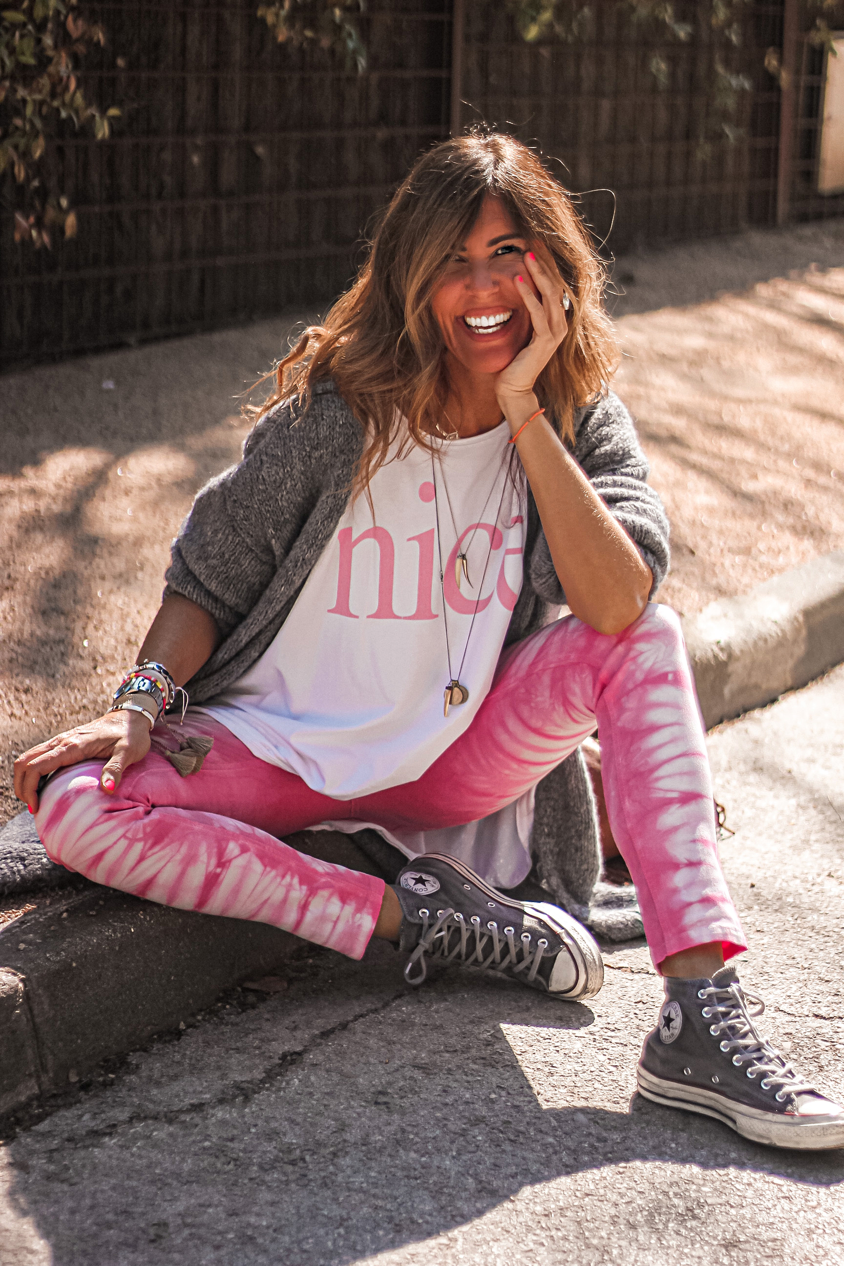 pink sunday-75268-mytenida