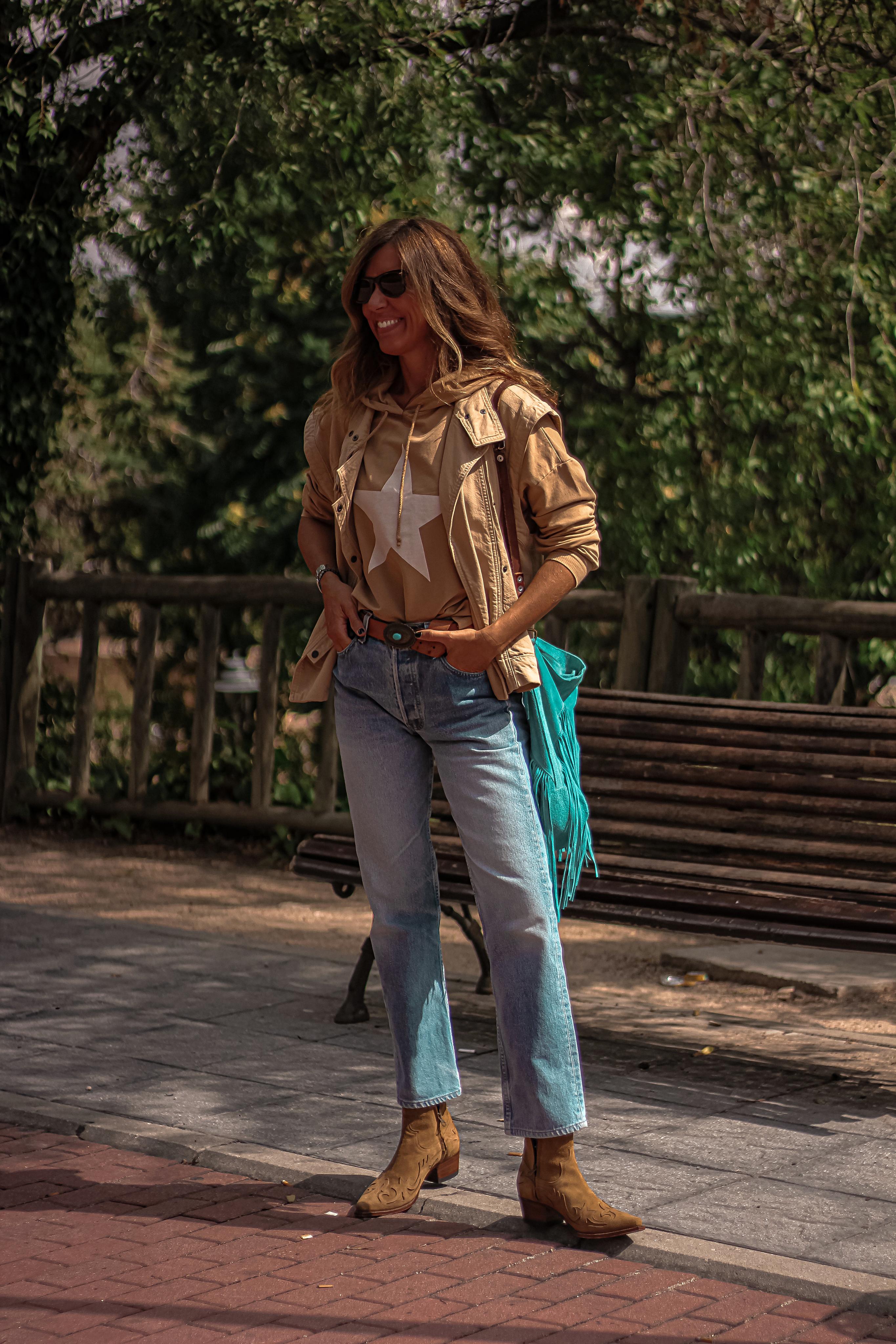 turquesa y camel-75476-mytenida