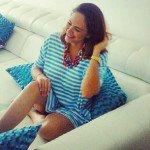 Imagen de perfil de Carolina H