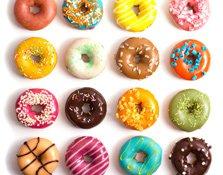 Calorías vacías: guía para comer bien