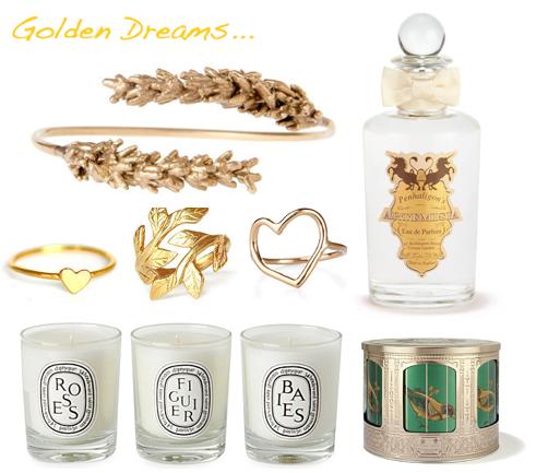 Golden Dreams-6-lisaba