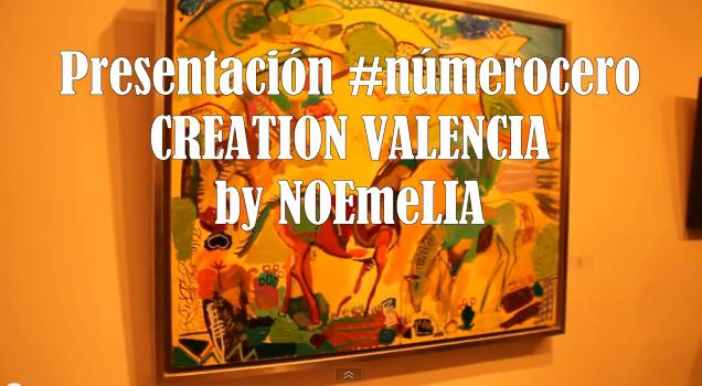 Video Presentación #númerocero Creation_Vlc-1615-noemelia
