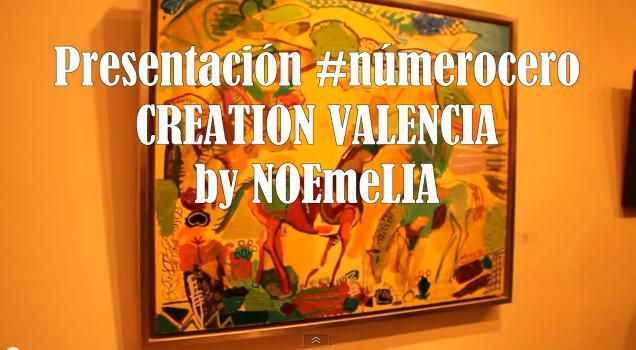 Video Presentación #númerocero Creation_Vlc-1615-noemelia