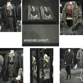 Isabel Marant para H&M F/W 2014-27-ocklo