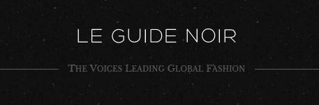 Querid@s amig@s Bloggers, aquí está nuestro mapa: Le Guide Noir-80-ocklo