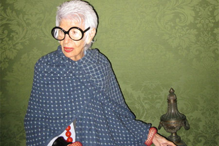 Iris Apfel, un documental-124-ocklo
