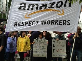 Amazon Premium Day, no es oro todo lo que reluce-5-kechollazo
