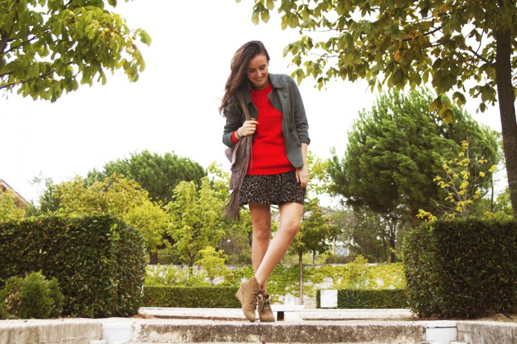AUTUMN IS HERE....TO STAY-47969-olindastyle