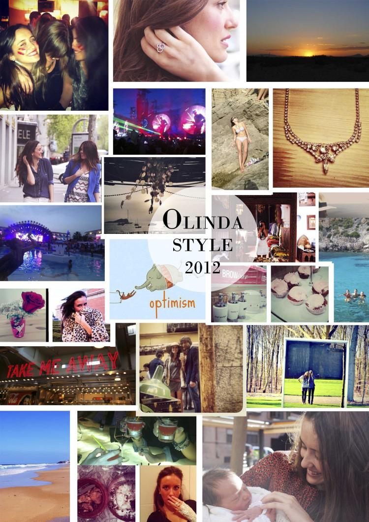 OLINDA STYLE 2012-49473-olindastyle