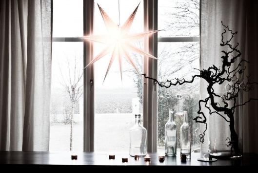 DECO: CHRISTMAS INSPIRATION-49306-olindastyle