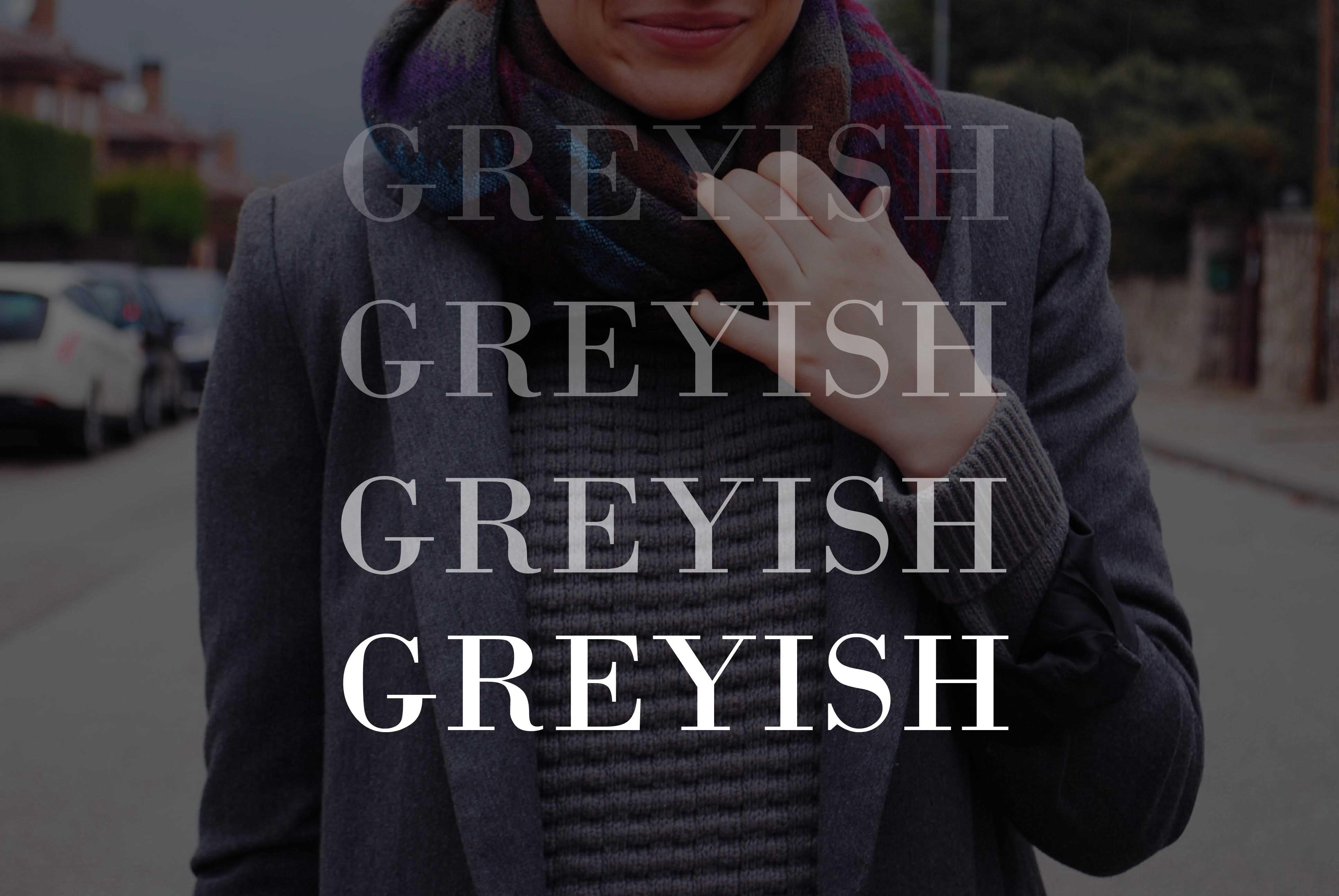 GREYISH-49863-olindastyle