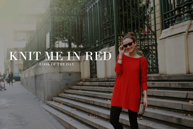 KNIT.ME.IN.RED-49593-olindastyle