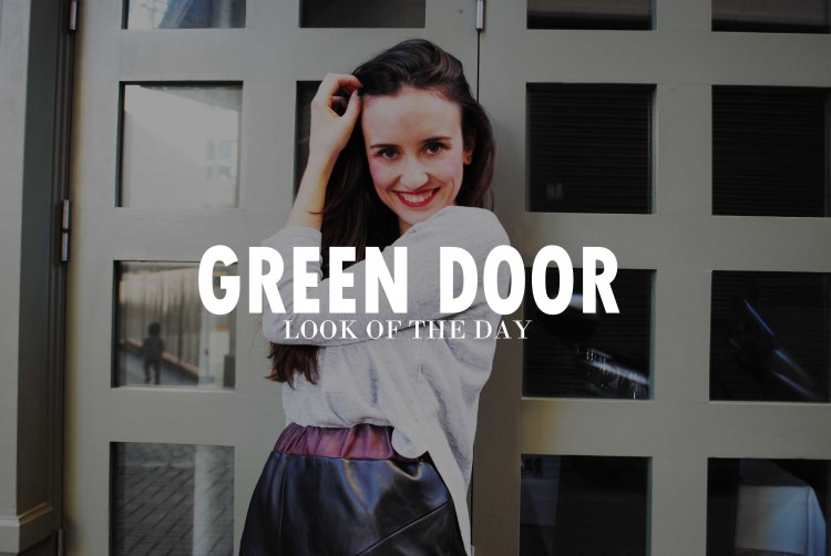 GREEN DOOR-49617-olindastyle