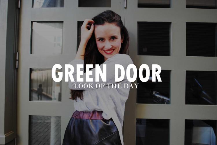 GREEN DOOR-49617-olindastyle