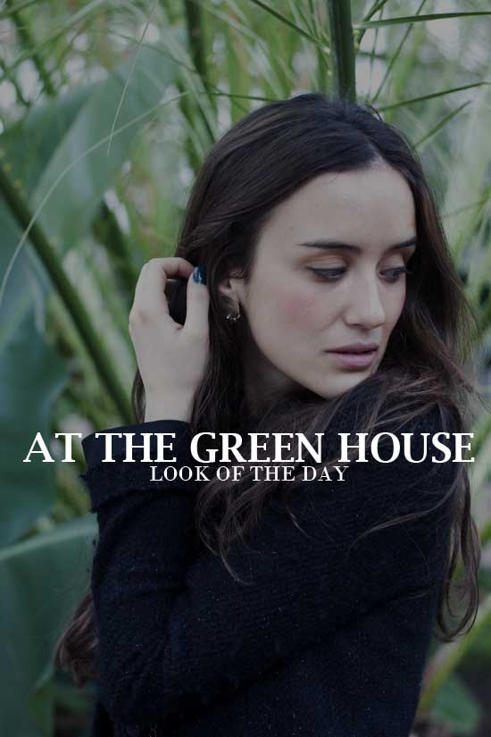 AT THE GREEN HOUSE-49639-olindastyle