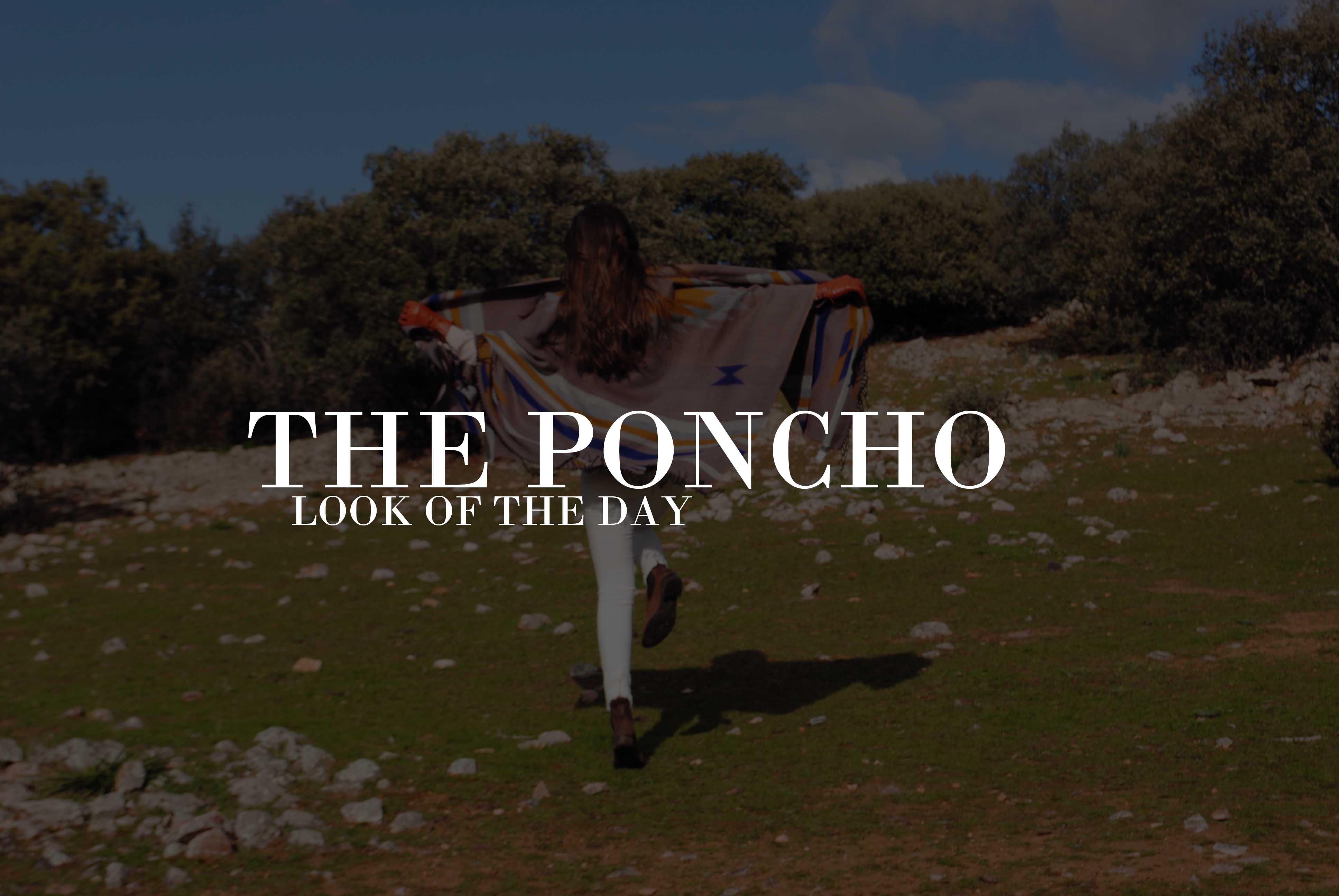 THE PONCHO-49697-olindastyle