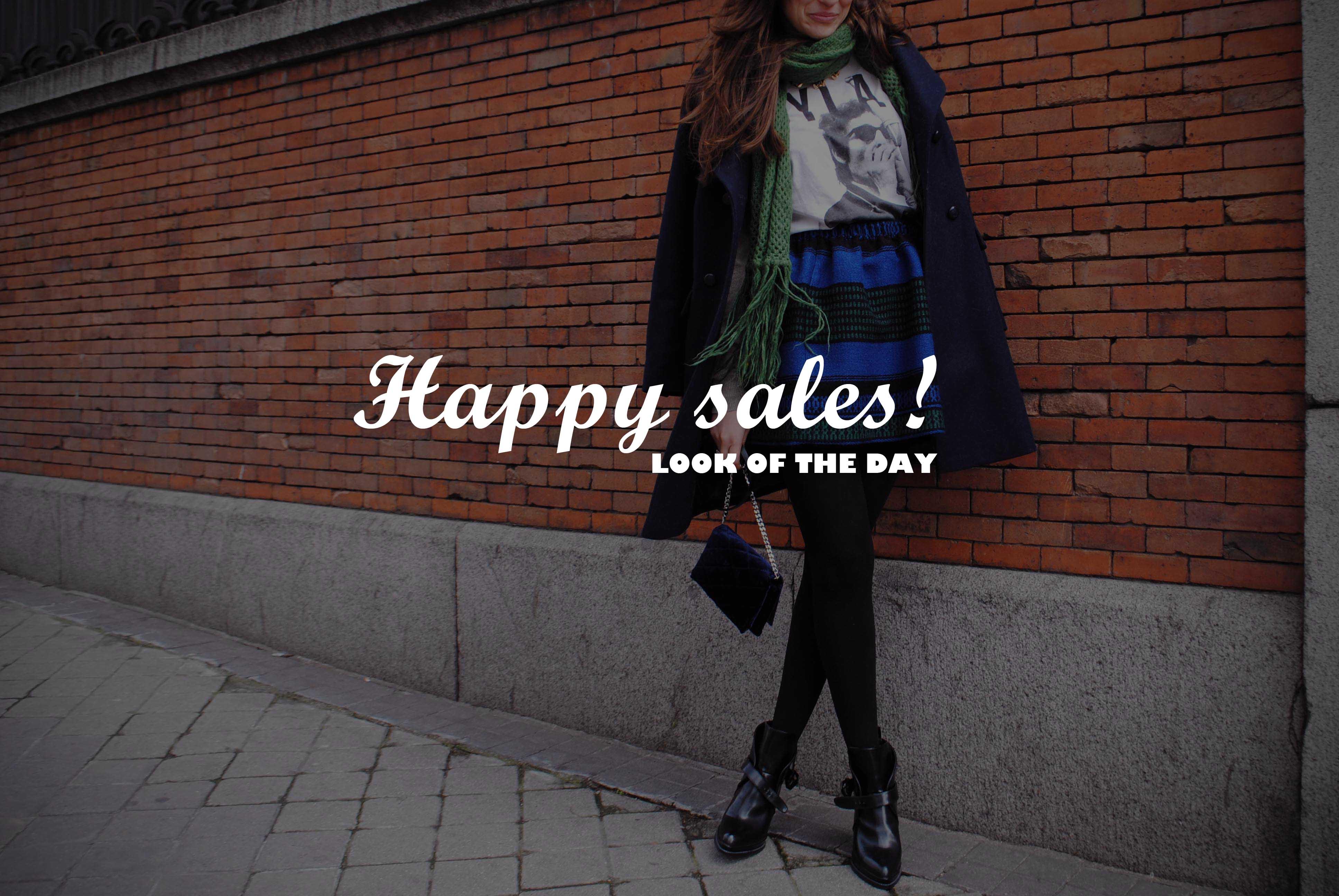 HAPPY SALES!-49724-olindastyle