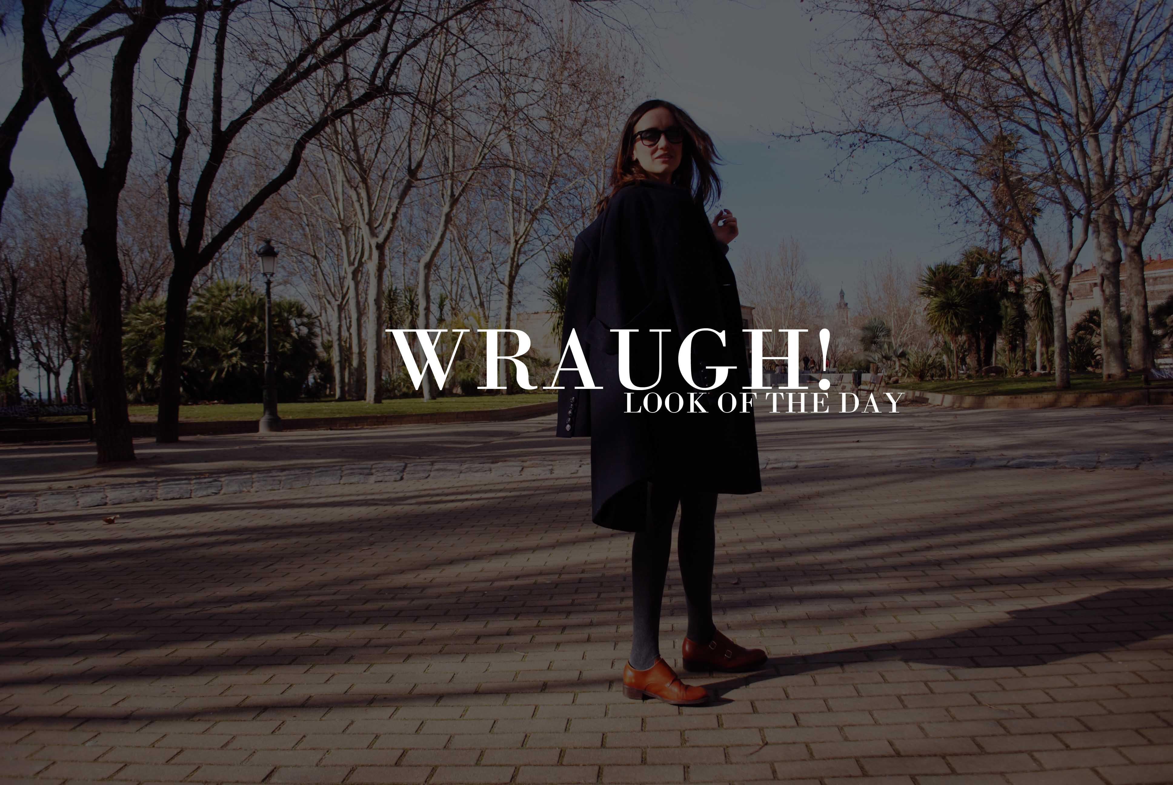 WRAUGH-49815-olindastyle