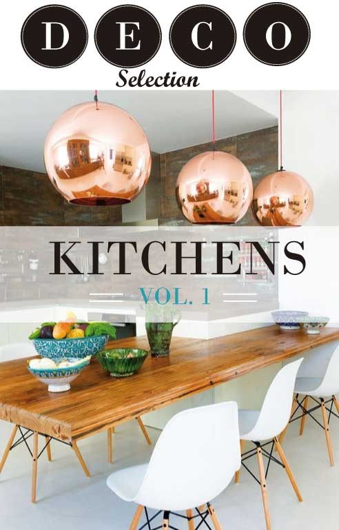 DECO: KITCHENS.VOL1-50011-olindastyle