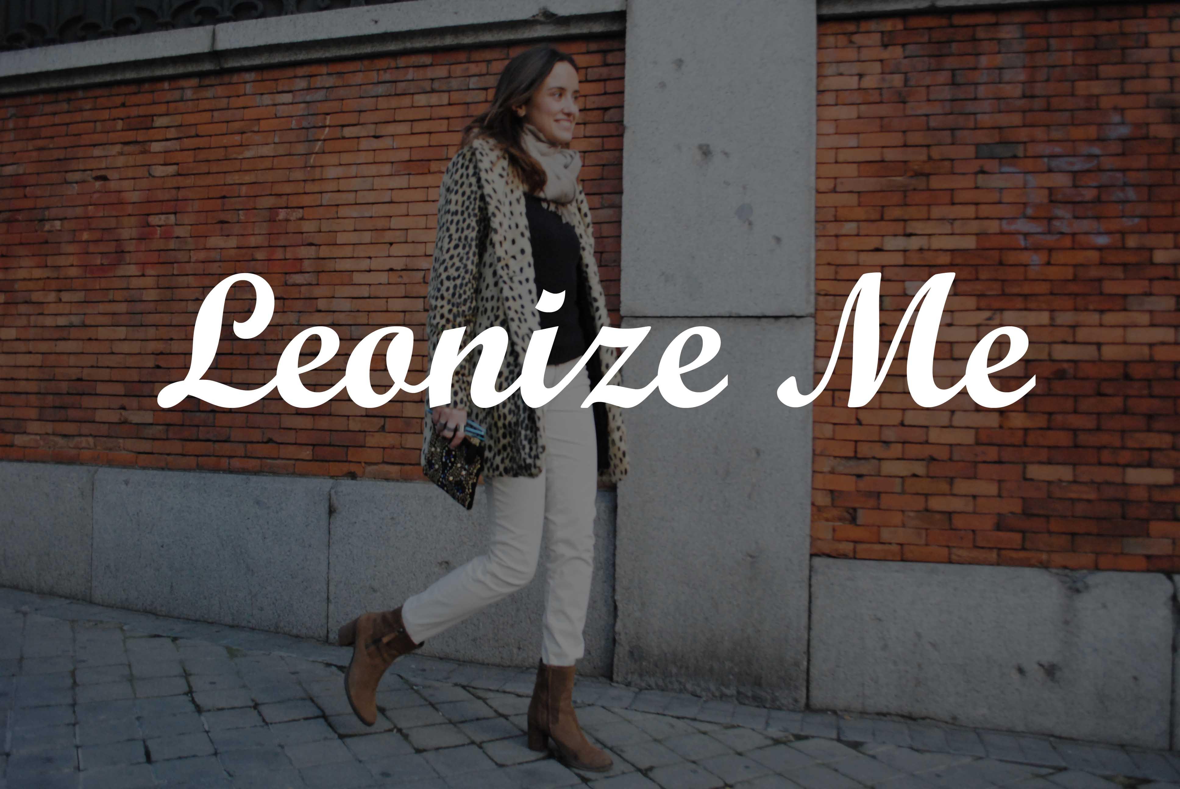 LEONIZE ME-50208-olindastyle