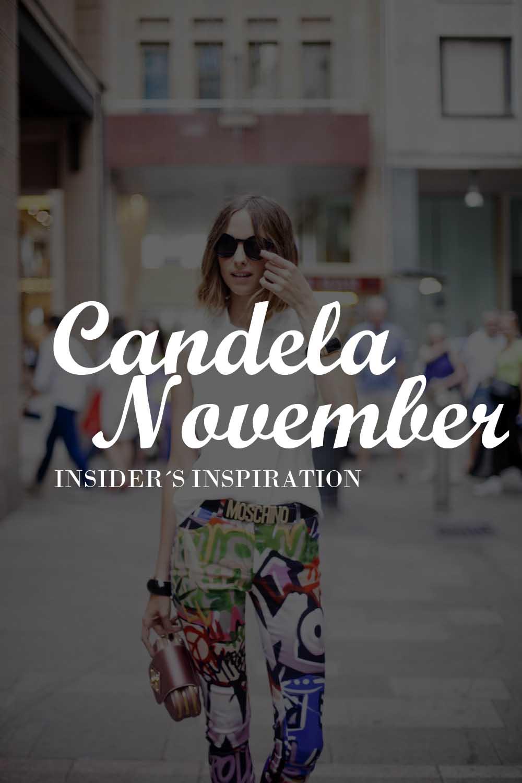 INSIDER´S STYLE: CANDELA NOVEMBER-49896-olindastyle