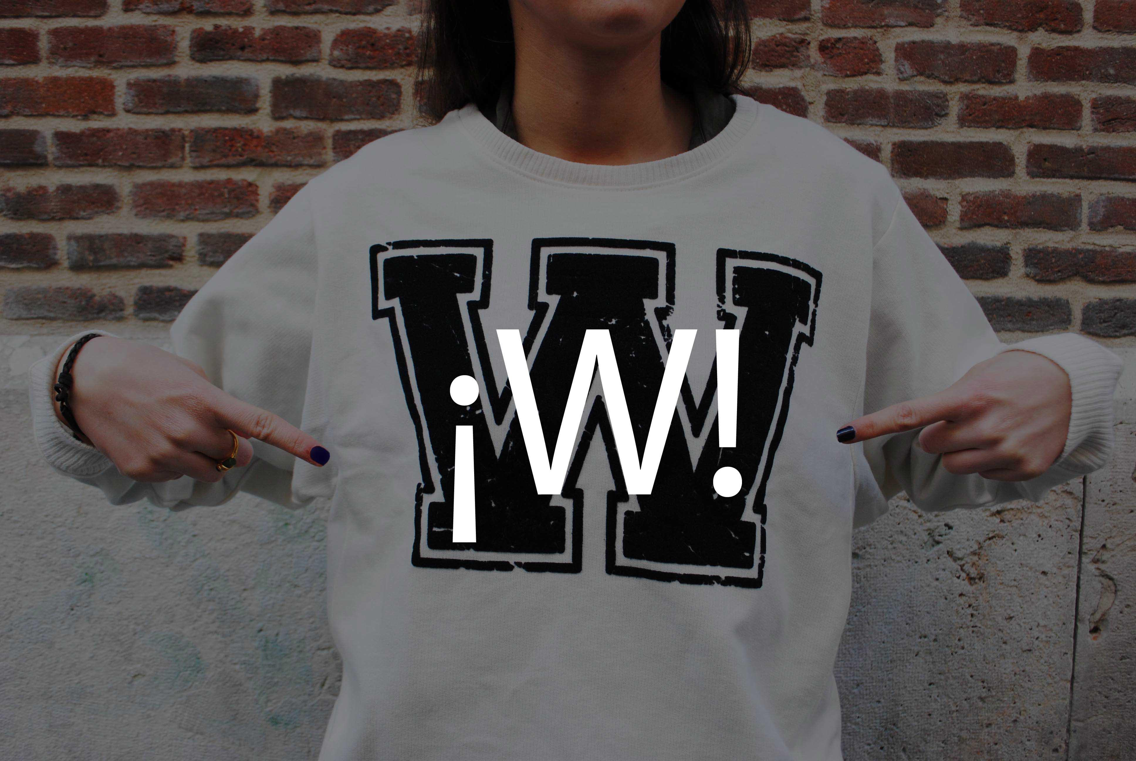 ¡W!-49951-olindastyle