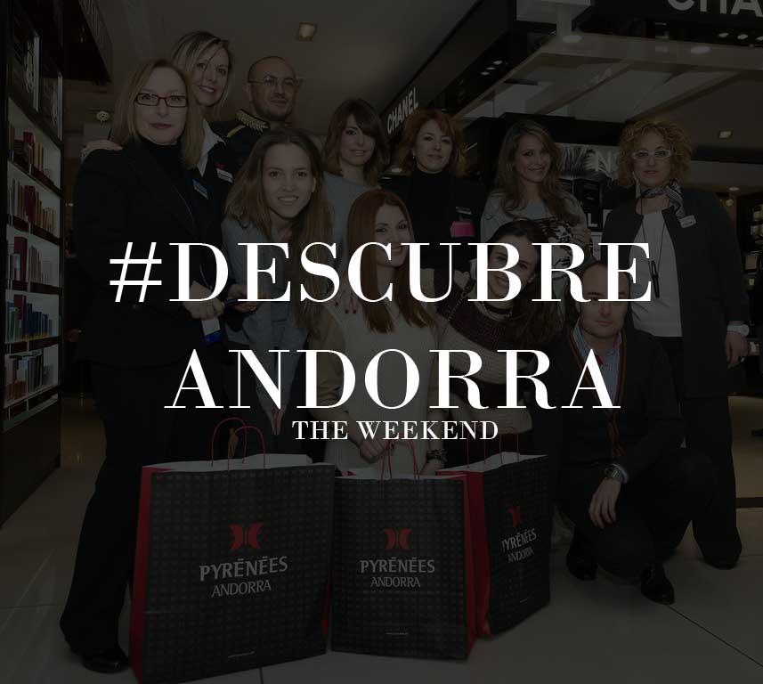 #DESCUBREANDORRA-50259-olindastyle