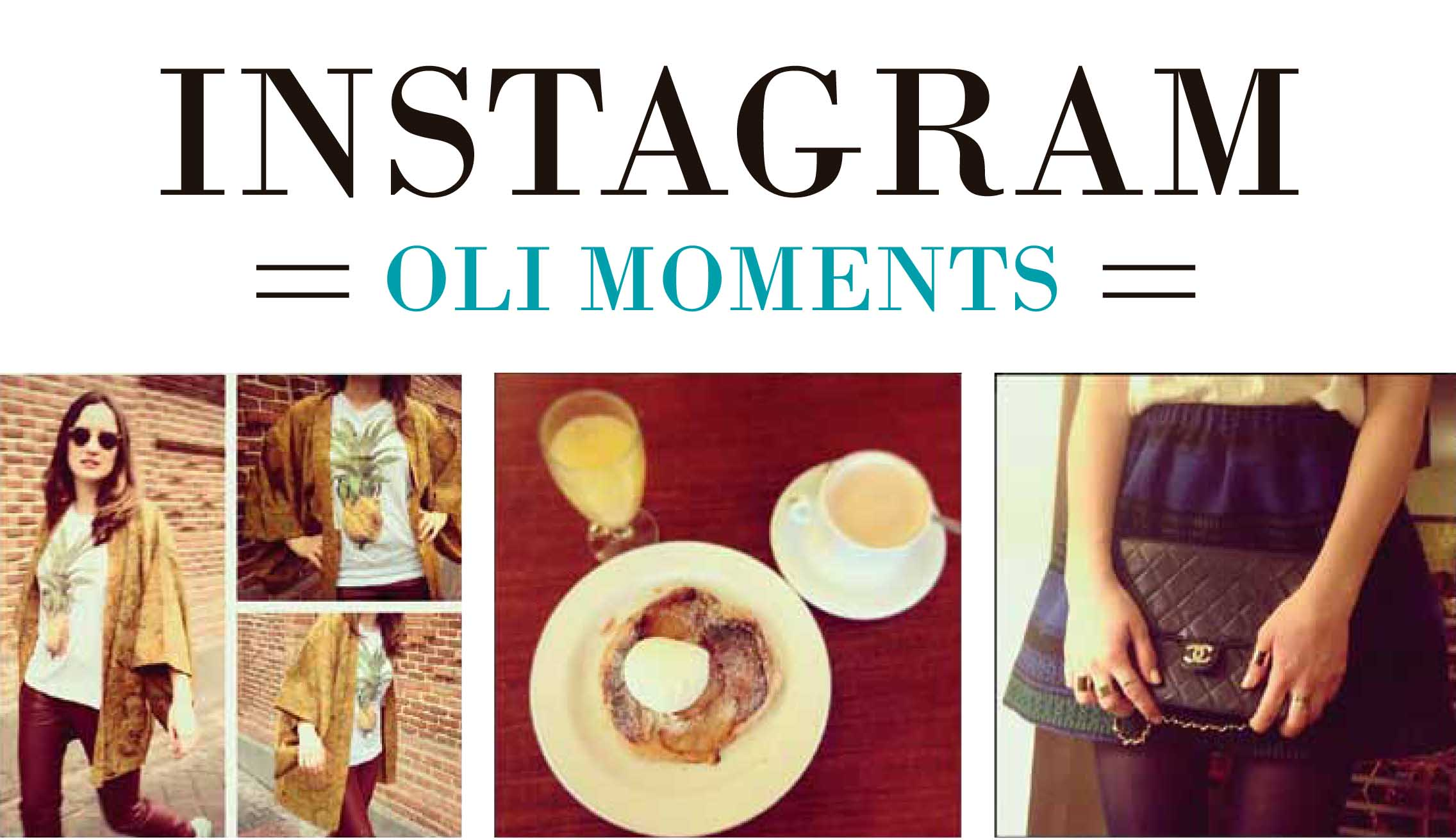 OLI MOMENTS #5-50386-olindastyle