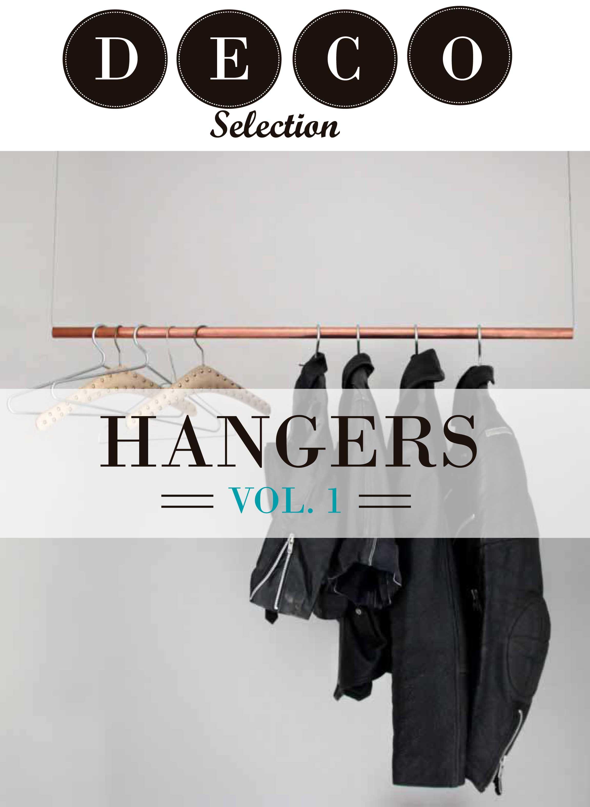 DECO: HANGERS-50331-olindastyle