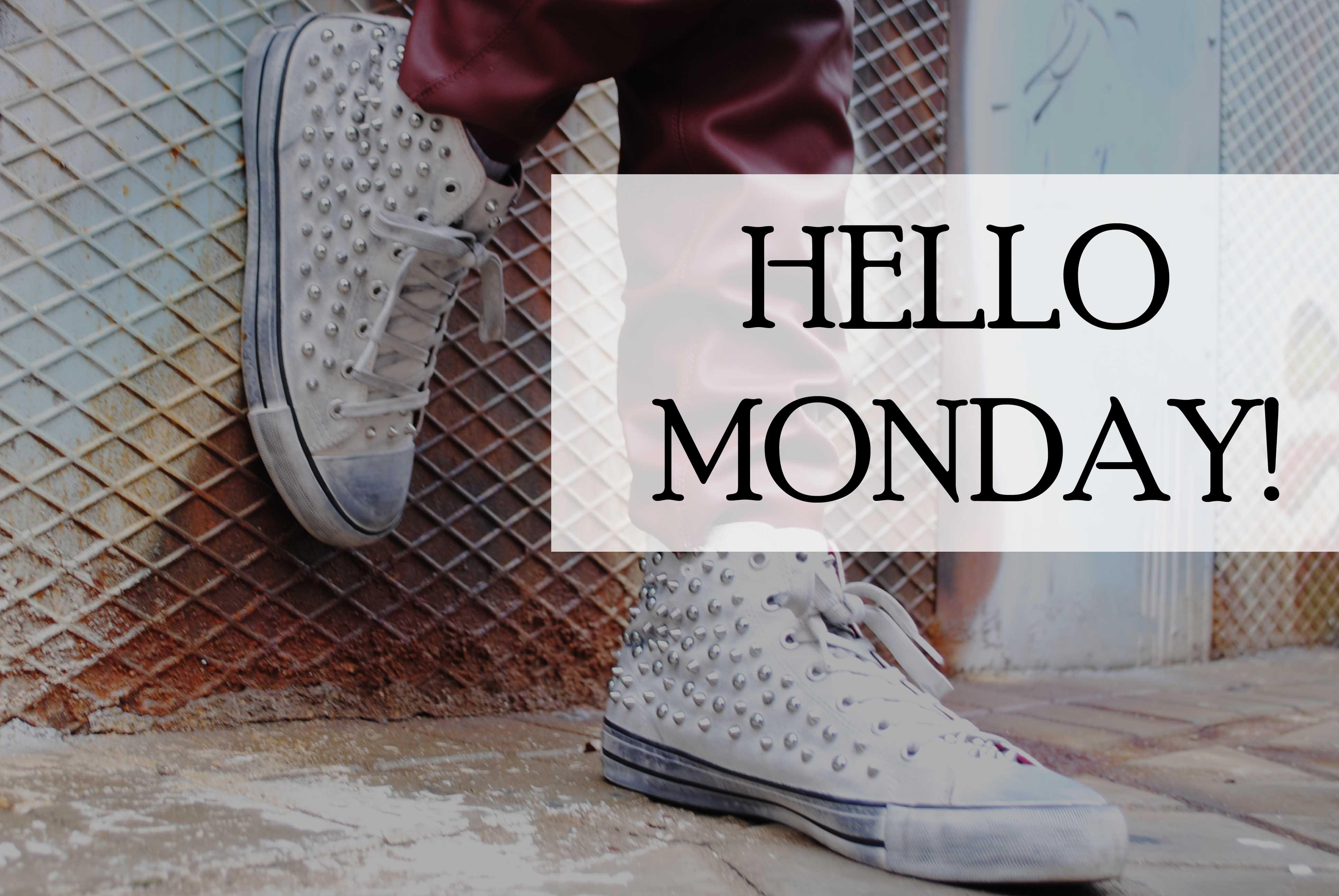 HELLO MONDAY!-50378-olindastyle