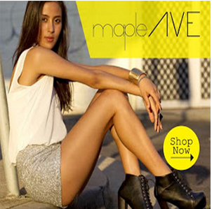 Maple_ave-1