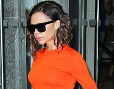 Victoria Beckham se plantea denunciar a las 'Spice Girls'
