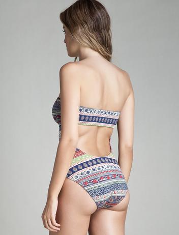 Bañador o Bikini?-203-palomendo