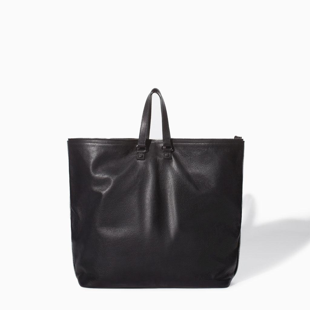 ¿Bolso,mochila o Bolsomochila?-135-palomendo