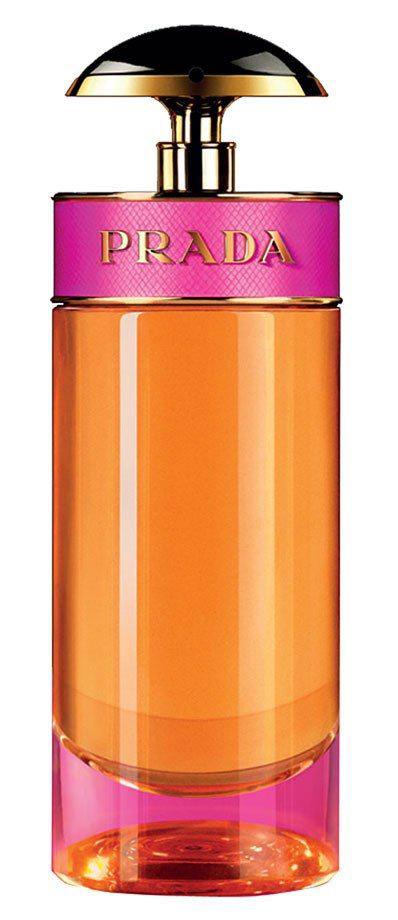 Candy de Prada-5-locaporperfumes