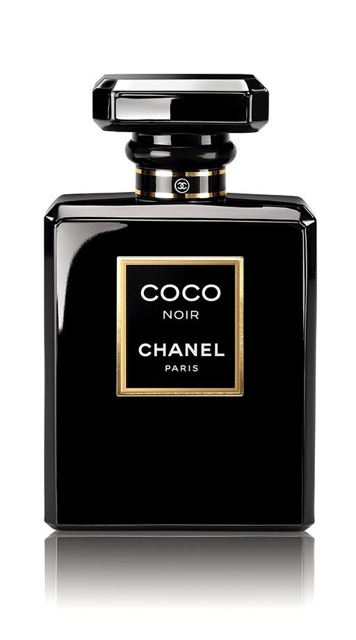 coco noir locaporperfumes