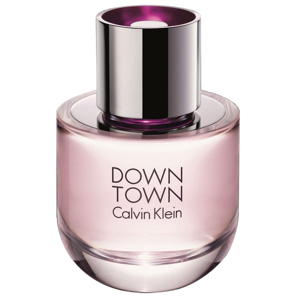 Klein Calvin Downtown Loca Por Perfumes De QxthdCosrB