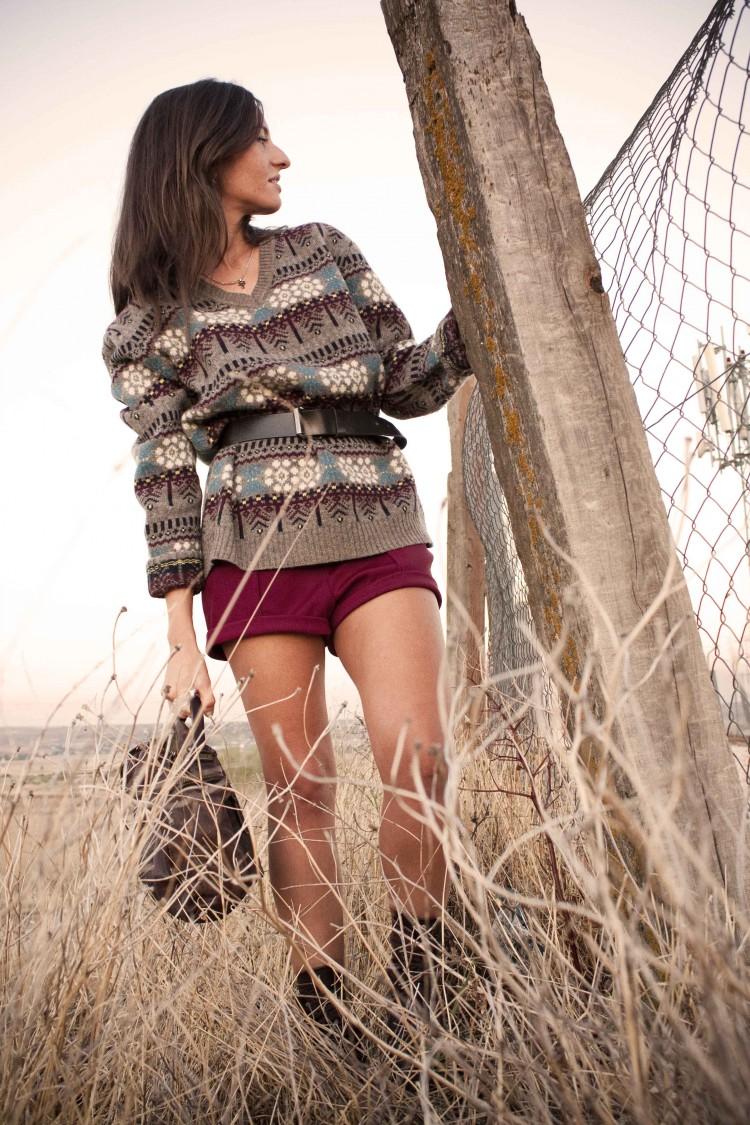 Navajo Dream-48310-petraymanuela