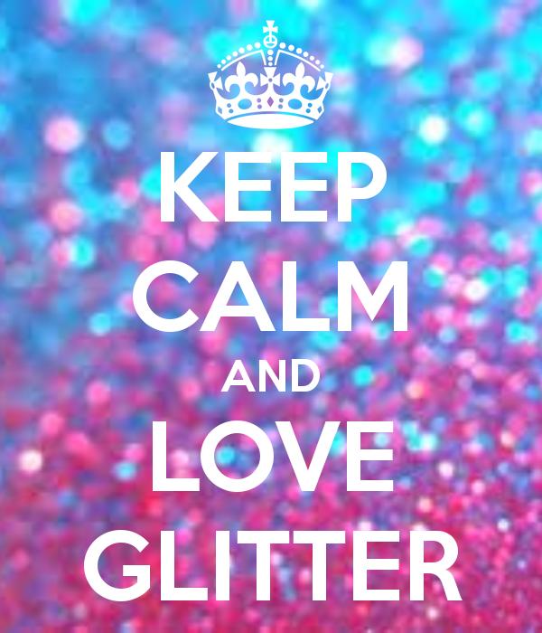 Love GLITTER at CHRISTMAS-49895-petraymanuela