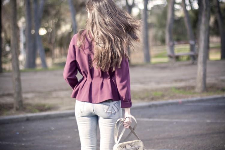 Super Jeans by YATT-50540-petraymanuela