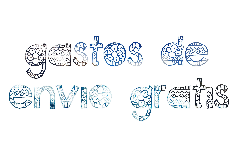 GASTOS1 (1)