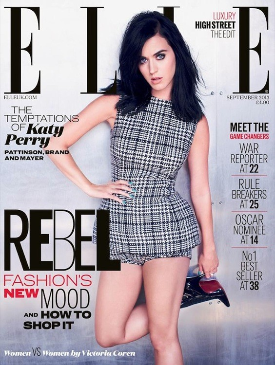 Katy-Perry-ELLE-UK-Cover copia