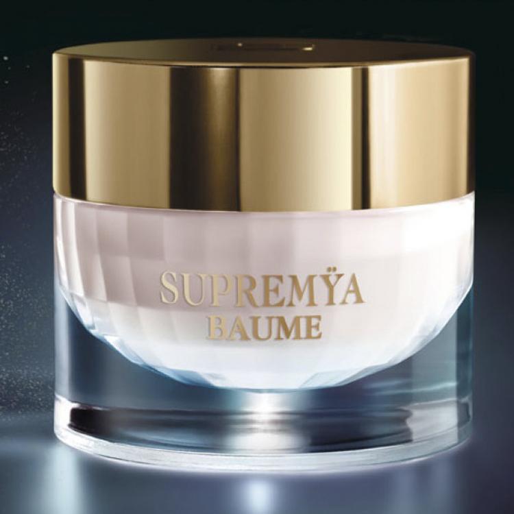 4-sisley-supremya-baume-670x670