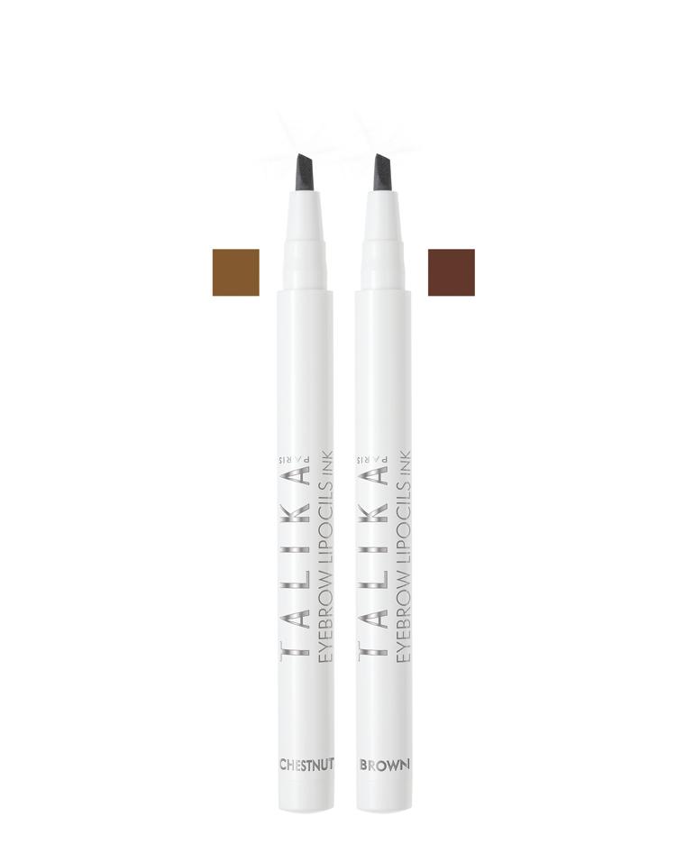 1-eyebrow-lipocils-ink-de-talika